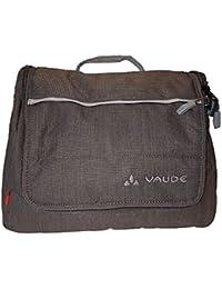 Vaude Kulturtasche Washpool M Special Edition Renascence Polyester 3.0