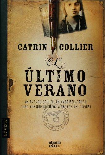 El último verano (Algaida Literaria - Inter)