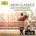 New Classics - zum Entspannen und Gen...