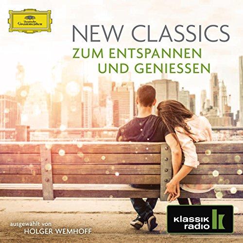 New Classics – zum Entspannen ...