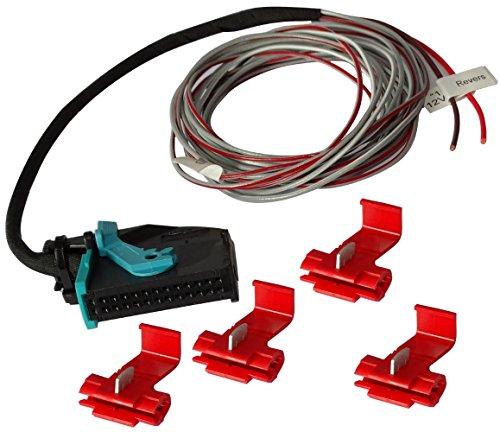 aerzetix-adattatore-cavo-per-mfd-dx-per-auto-auto