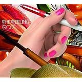 Rosé (Commercial CD)