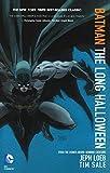 'Batman: The Long Halloween' von Jeph Loeb