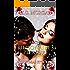 At the Billionaire's Pleasure Christmas Stocking (Billionaire Brothers 1.5 Novella)