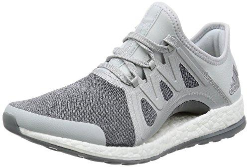 adidas-pureboost-xpose-scarpe-da-corsa-donna-grigio-clegre-silvmt-midgre-41-1-3-eu
