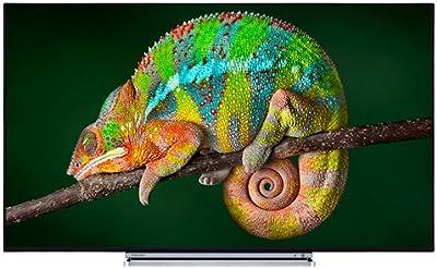 TV Led Toshiba 49