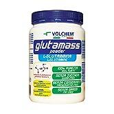 Volchem Glutamass / Integratore L - Glutammina / 300 g - 51H3x84dA%2BL. SS166