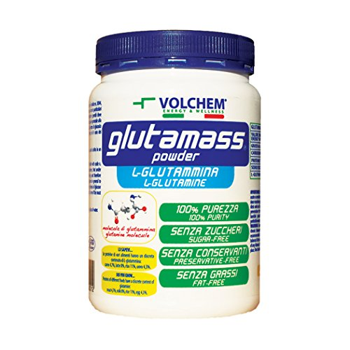 Glutamass 300 g - 51H3x84dA%2BL