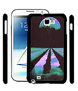 Aart Designer Luxurious Back Covers for Samsung Galaxy Note 1 + OTG Cable and Data cable for all Smart phones, Tablets, PC, LapTop by Aart Store.