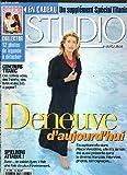 ANNALES DE GEOGRAPHIE N° 603 SEPTEMBRE-OCTOBRE 1998