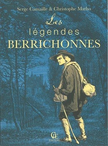 Les légendes berrichonnes