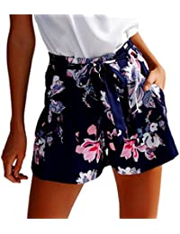 Gepäck & Taschen Mode Frauen Sexy Hot Shorts Sommer Lässig Hohe Taille Shorts Hot Shorts Stripped Sexy Feminino Shorts Hohe Taille Hose