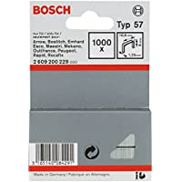 Bosch 2 609 200 229 Clavadora neumática