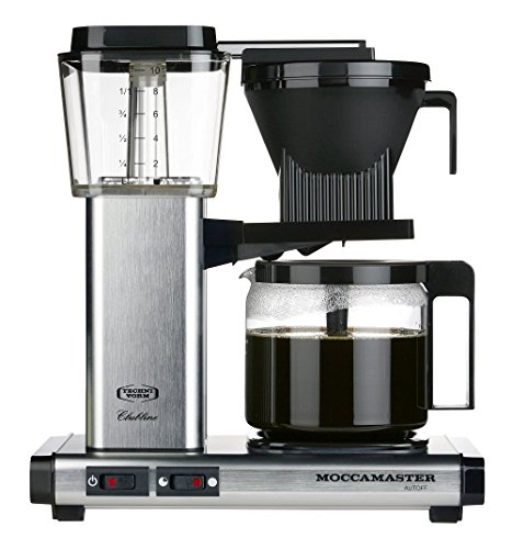 moccamaster-kbg-741-ao-uk-plug-filter-coffee-machine-125-litre-1520-w-brushed-silver