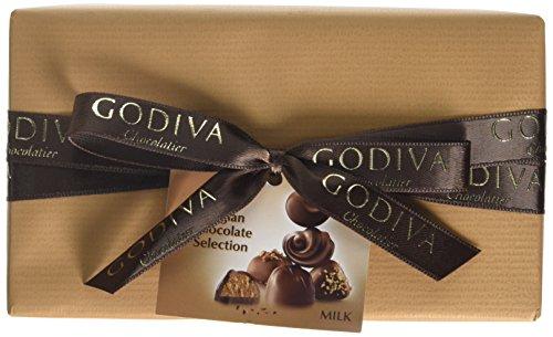 godiva-gold-wrapped-ball-ballotin-500-g