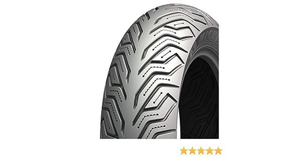 Michelin 100 90 14 57s City Grip 2 Rear Rf M C Motorradreifen Auto