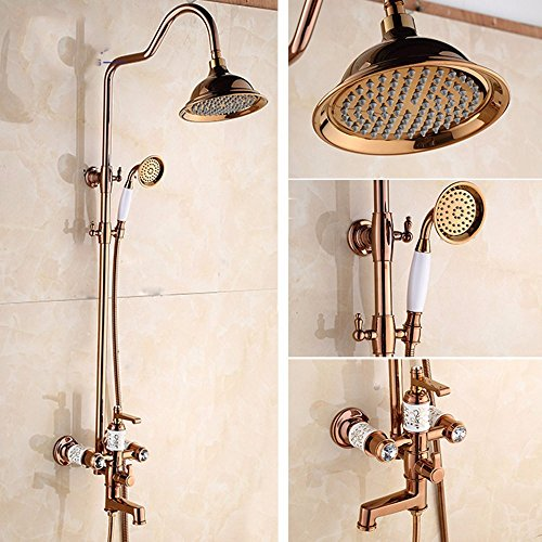 la-rosa-de-oro-cobre-grifo-ducha-bano-con-ducha-de-ceramica-yuxin