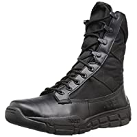 Rocky Men's Ry008 Military and Tactical Boot