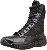 Rocky Men's Ry008 Military and Tactical