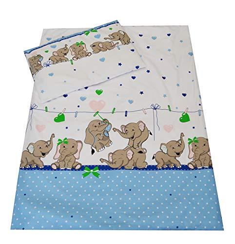 babies-island Children's Bedding...