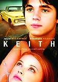 Keith [DVD] [2008] [Region 1] [US Import] [NTSC]