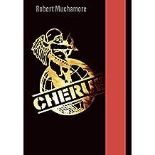 Cherub, Tomes 1 et 2 : edition collector