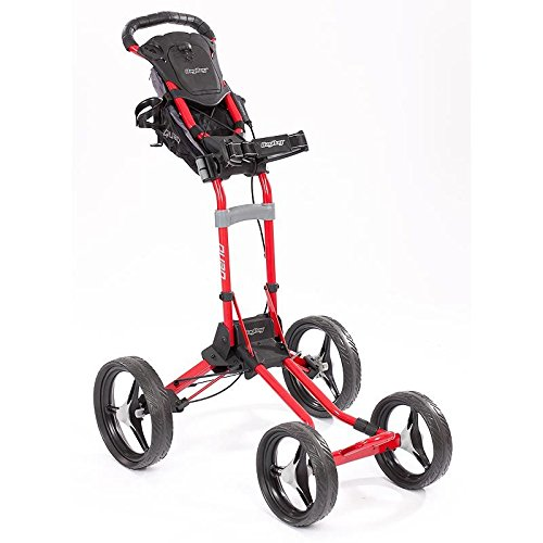 bag-boy-quad-trolley-rosso