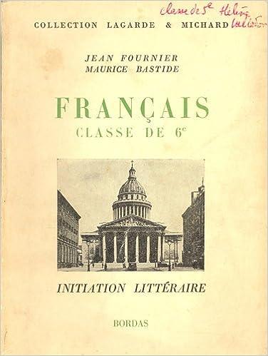 Telechargements Gratuits Livres Pour Kindle Francais