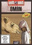 Oman (Bonus Dubai) [Import anglais]