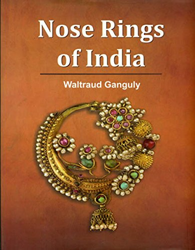Nose Rings of India