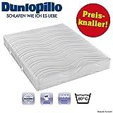 Dunlopillo 7 Zonen Coltex Matratze 100x200cm H2 Arion NP:499EUR
