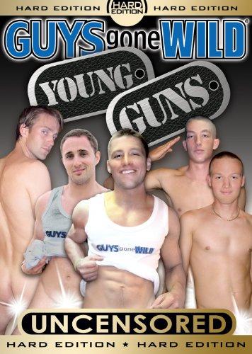 Young Guns [Edizione: Germania]