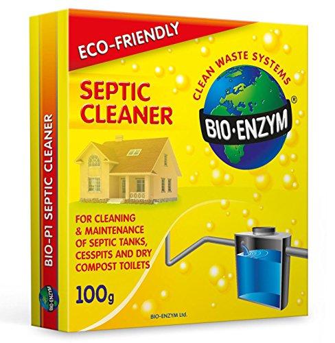 bio-p1-septic-systems-sistema-di-pulizia-a-bioenzimi-per-scarichi-e-serbatoi
