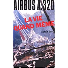 La Vie quand même : Airbus A.320