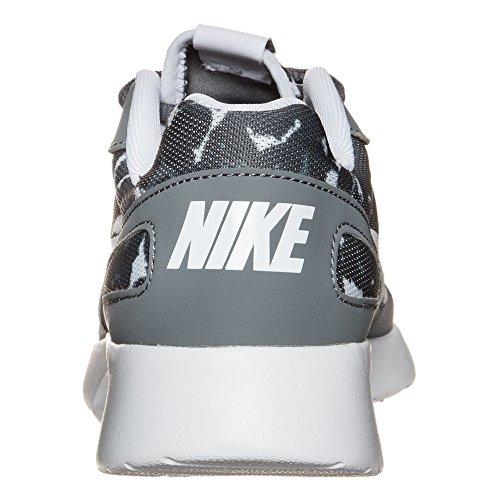 Nike Grigio