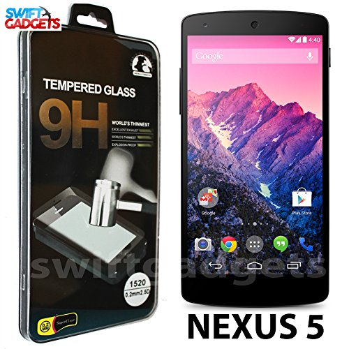 new-real-tempered-glass-screen-protector-guard-for-lg-google-nexus-5