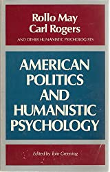 American politics and humanistic psychology