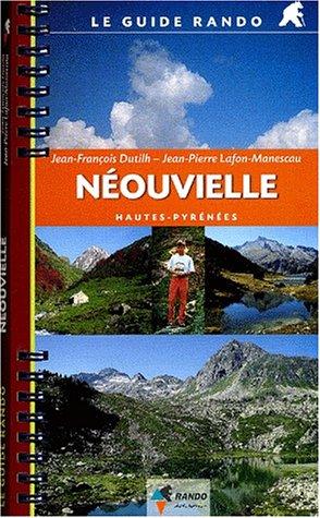 Néouvielle. Hautes-Pyrénées