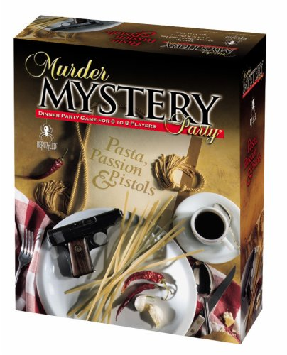 murder-mystery-party-game-pasta-passion-pistols