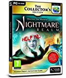Cheapest Nightmare Realm: Collector's Edition on PC