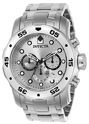 Reloj Invicta para Hombre 0071