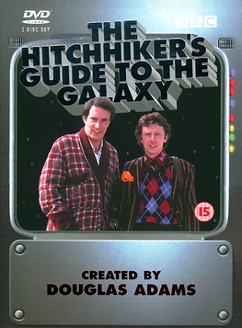the-hitchhikers-guide-to-the-galaxy-2-dvds-uk-import