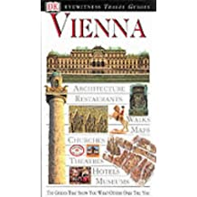 Vienna (DK Eyewitness Travel Guide)