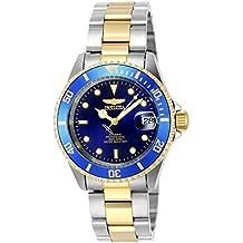Invicta 8928OB Reloj Automatico Unisex
