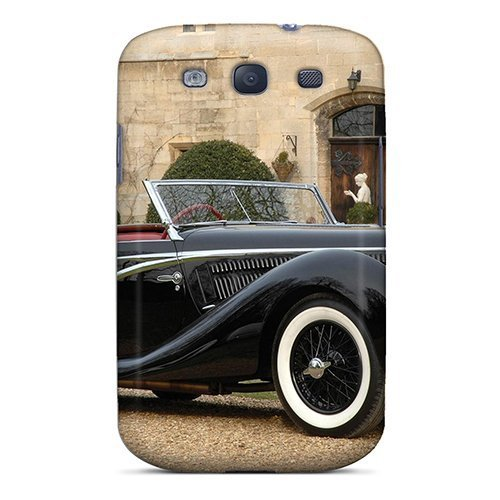 awesome-purecase-defender-tpu-hard-case-cover-for-galaxy-s3-delahaye-135-ms-cabriolet