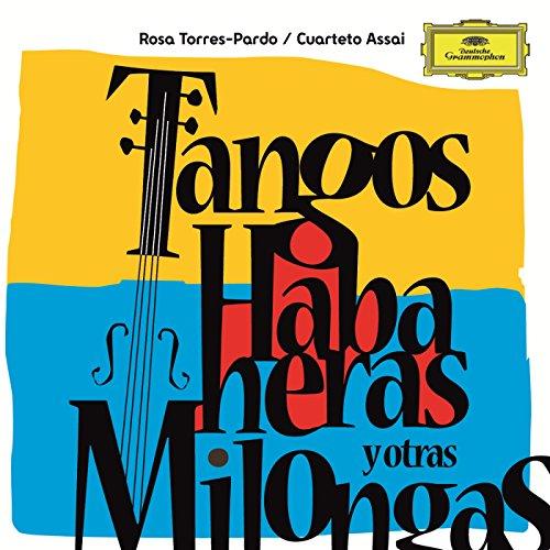 Albéniz: Tango, Op.165, No.2 - Tango