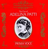 The Era of Adelina Patti