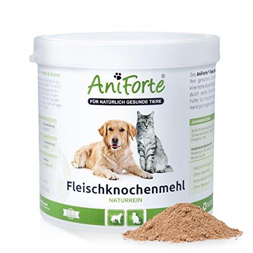 aniforter-500g-barf-naturreines-fleischknochenmehl-knochenmehl-naturprodukt-fur-hunde