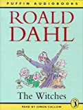 The Witches - Penguin Children's Audiobooks