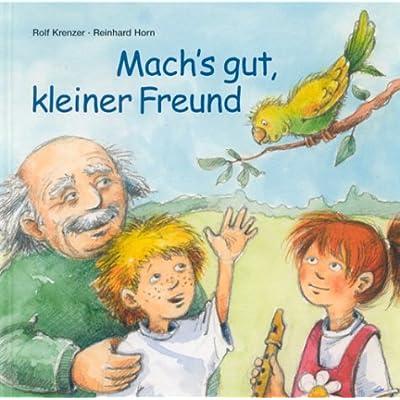 Babydecke KiDs Fuchs//Stern gr